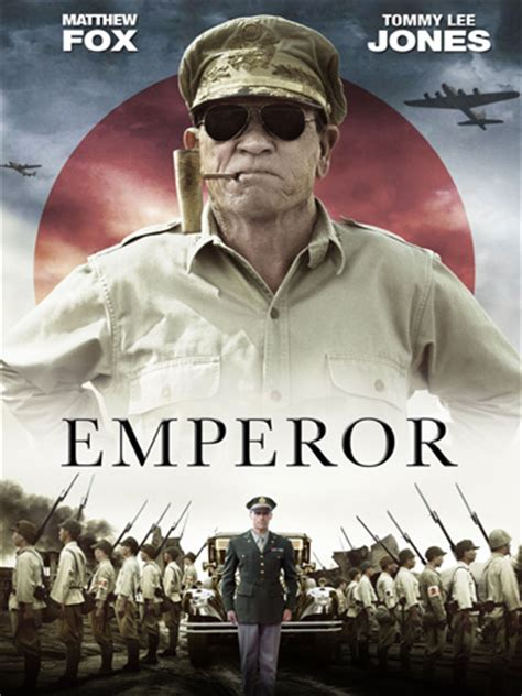film youwatch film emperor youwatch streaming vf
