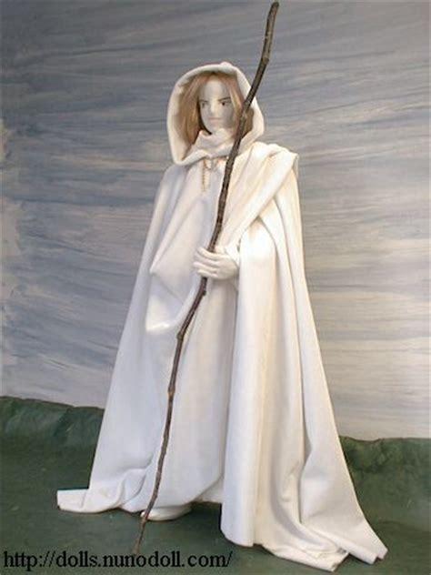 white warlock
