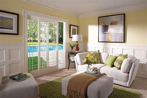 windows and doors rochester ny replacement doors rochester door installation window