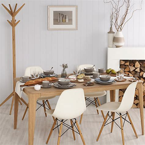 Lewis Dining Room Tables by Buy Ebbe Gehl For Lewis Mira Living Dining Room