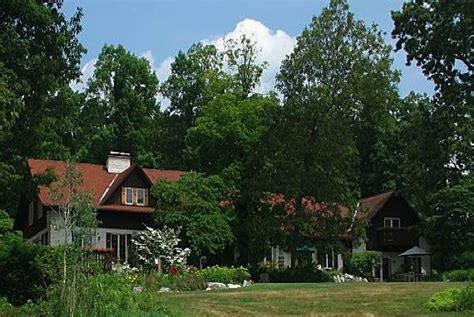 Swiss Woods Bed And Breakfast by Swiss Woods Bed Breakfast European Lancaster County Pa