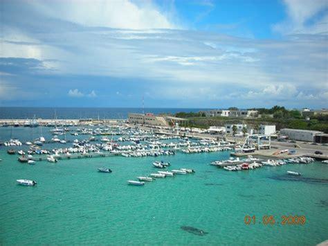 otranto porto turistico foto porto turistico a otranto 550x412 autore luigi