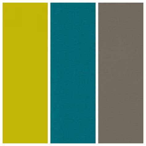 teal color schemes i am in with the color chartreuse color scheme