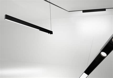 what is the for running a light the running magnet ceiling light by flos architectural