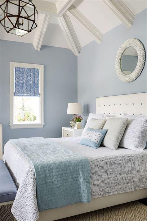 beautiful blue bedroom ideas    design