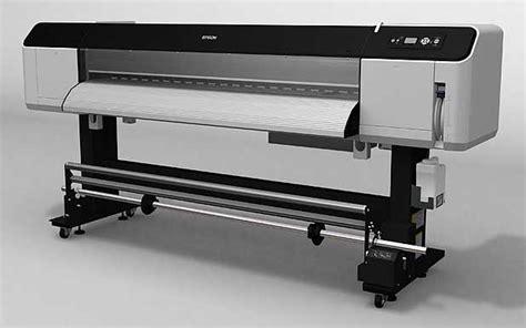 Printer Epson Gs6000 epson 64 inch stylus pro gs6000 northlight images
