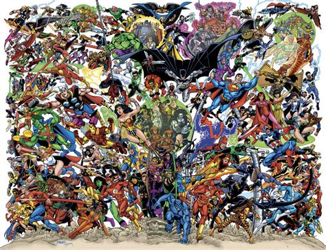 all marvel mister descargas marvel vs dc comics