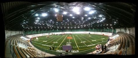 manley field house ryanbalton com blog previewing the nation s best college lacrosse team
