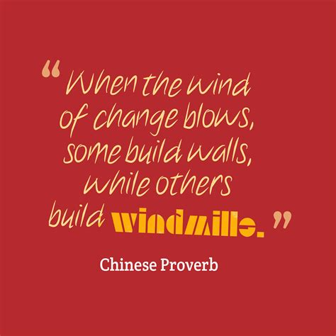 tutorial gitar wind of change picture chinese proverb about way quotescover com