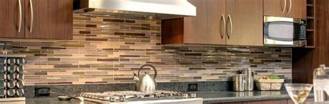 trends in kitchen backsplashes kitchen backsplash trends great new looks in kitchen tile