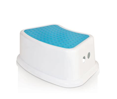 Blue Stool In Toddlers by Plastic Step Stool Children Toddlers Potty