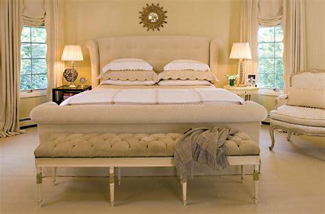bedroom seating ideas bedroom seating ideas marceladick