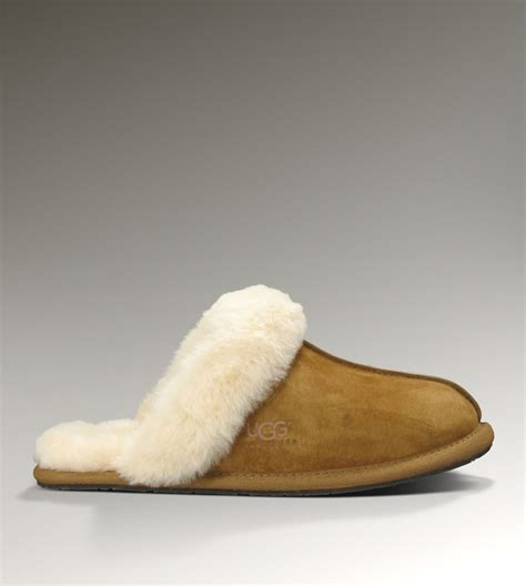 cheap uggs slippers cheap ugg boots outlet in uk