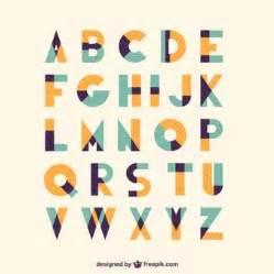 imagenes retro soda letra tipografias abecedario fotos y vectores gratis