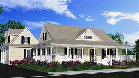 the creekmore value build homes