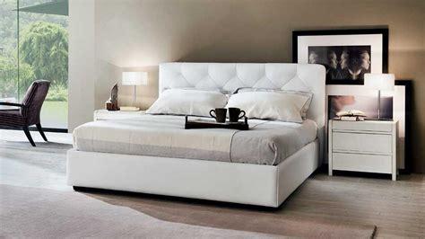 camere da letto contemporanee le fablier melograno le fablier fratelli cutini mobili srl roma