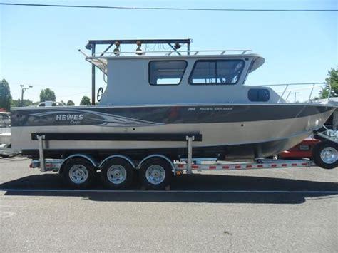 portland boat dealers aluminum boat dealers in portland or