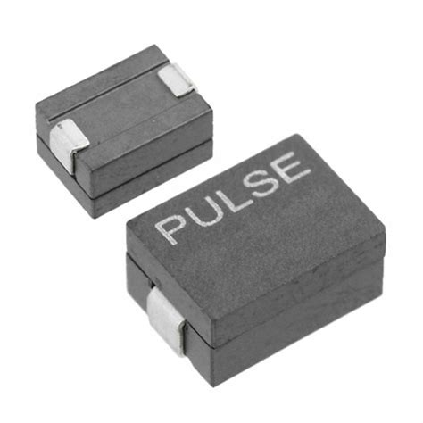 smd inductor identification inductor pwr bead 155nh smd pa0511 151nlt pa0511 151nlt component supply company global