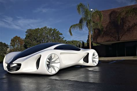 mercedes benz biome mercedes benz biome concept wallpaper