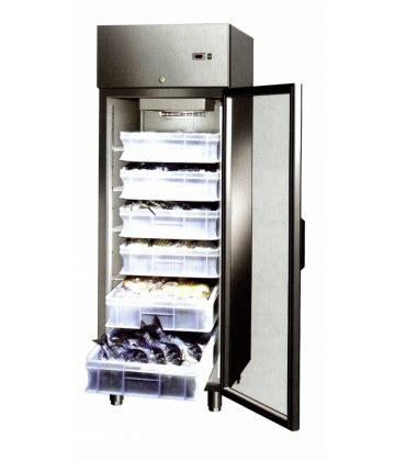 armadi frigoriferi armadi frigoriferi professionali per ristoranti linea