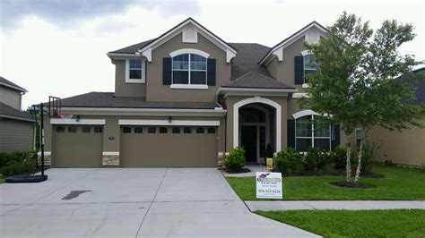 house painting services professional house painting services in jacksonville