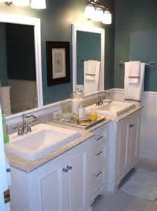 5 x 8 bathroom design 5 215 8 bathroom tile designs bathroom trends 2017 2018