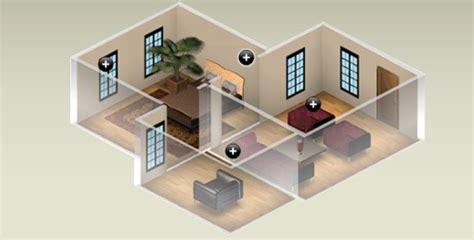 giochi di arredare appartamenti arredare casa gioco progettare casa gratis