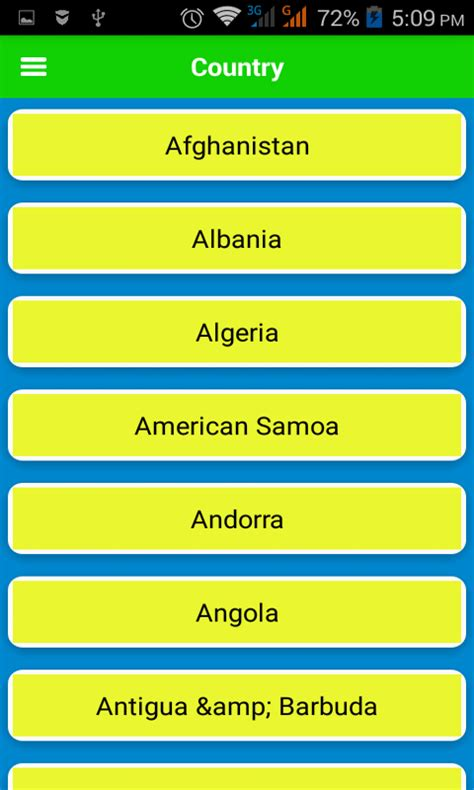 para olympic score board free rio olympic 2016 live updates apk download for