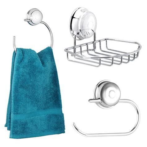 twist and lock bathroom accessories twist n lock bathroom accessories reviews bathroom
