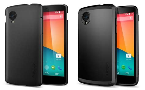 spigen nexus 5 template best nexus 5 cases the top 5 for your money androidpit