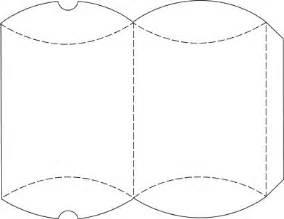 best 25 box templates ideas on pinterest paper box