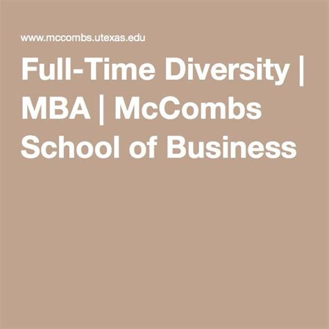 Is Mba For Me by 11 Best Why The Mba Is Right For Me Images On