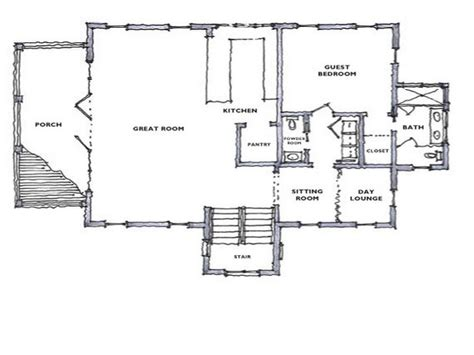 hgtv dream home 2011 floor plan hgtv dream home 2008 islamorada fl hgtv dream home