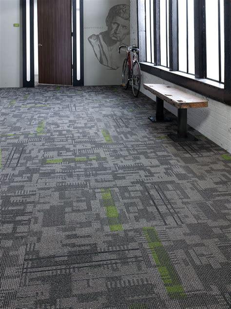 design inspiration mohawk mutineer carpet tile from mohawk flooring modern and