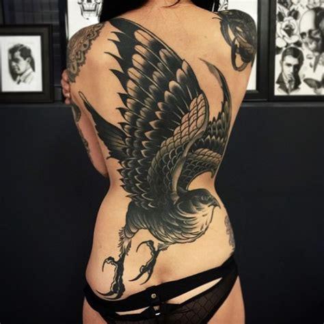 1000 ideas about hawk tattoo on pinterest david hale