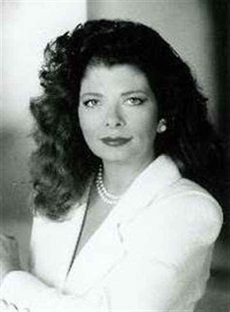 Nancy Rosenberg Mitigating Circumtance nancy rosenberg author of mitigating circumstances