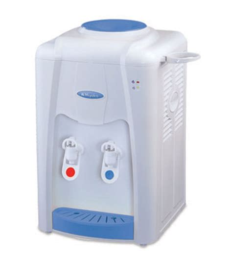 Dispenser Normal Panas Dingin Miyako Normal Wd 190 H Tokomahal