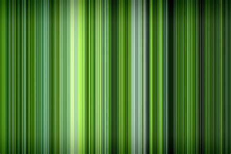 imagenes abstractas hd verdes imagenes hd verdes imagui