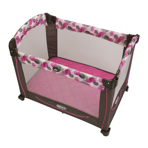 playpen slipcover crib mobile for pack n play baby crib design inspiration