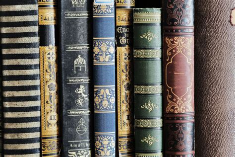 classic novels book quiz can you identify these classic novels by their