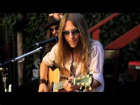 smoking weed in the backyard download blackberry smoke one horse town in the backyard