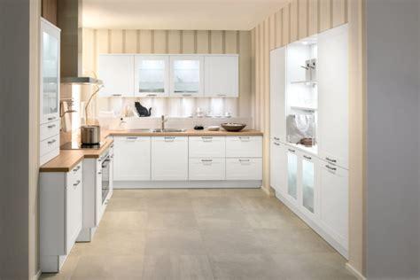 klassische küche kchen weiss landhausstil modern m 246 belideen
