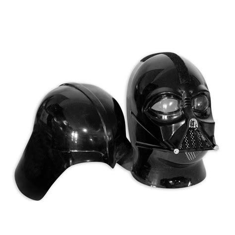 Wars Mask wars maske darth vader bei up im fan store