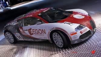 Bentley Ajax Bugatti 0 Divers Bugatti Veyron Ajax Livery Afbeeldingen