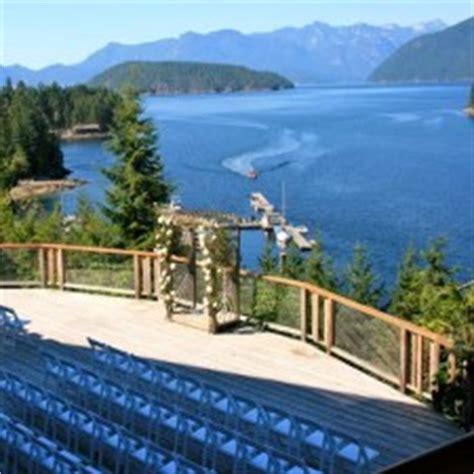 intimate wedding venues canada wedding venues wedding locations small wedding venues intimate wedding venues