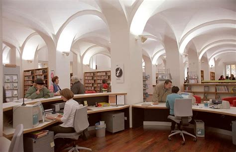 biblioteca villaggio giardino modena biblioteche chiusura ferragostana per la delfini
