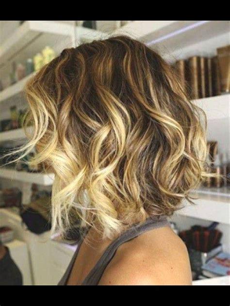 wob hair oltre 1000 idee su capelli corti medi su pinterest tagli