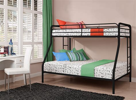 cheap twin size beds cheap twin beds for sale cheap easy lowwaste platform bed