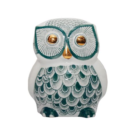 New Color Owl amabro owl bank new color amabro