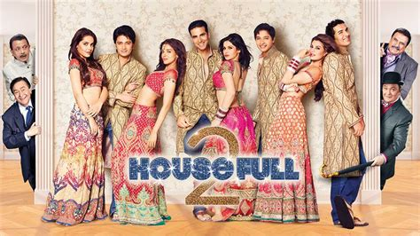 playing house movie playing house full movie download buy third gq